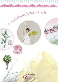 Faszination Kreuzstich