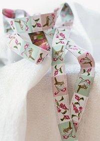 Schmuckbänder
