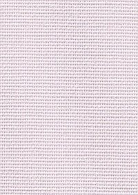 Baumwolle-Mischgewebe