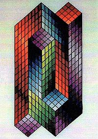 Mikusch Design