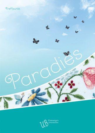 Treffpunkt Paradies